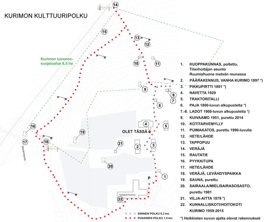 kulttuuripolku_kartta